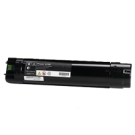 XEROX 106R01510 Laser Toner Cartridge Black High Yield