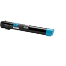 XEROX 106R01566 Laser Toner Cartridge Cyan High Yield