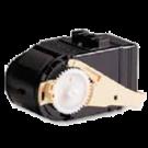 XEROX 106R02612 Laser Toner Cartridge Cyan