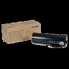 Brand New Original OEM XEROX 106R02738 High Yield Laser Toner Cartridge Black