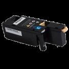 XEROX 106R02756 Laser Toner Cartridge Cyan