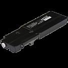 XEROX 106R03512 High Yield Laser Toner Cartridge Black