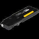 XEROX 106R03513 High Yield Laser Toner Cartridge Yellow