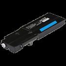 XEROX 106R03526 Extra High Yield Laser Toner Cartridge Cyan