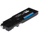 XEROX 106R03514 High Yield Laser Toner Cartridge Cyan