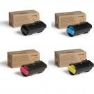 Xerox-106R038-C50X-CMYK-Multipack-Toner-Cartridges (1)