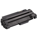 XEROX 108R00909 Laser Toner Cartridge Black