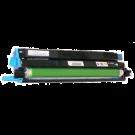 XEROX 108R01121C Laser Drum Unit Cyan