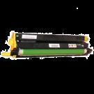 XEROX 108R01121Y Laser Drum Unit Yellow