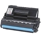 MICR XEROX 113R00712 Laser Toner Cartridge Black (For Checks)