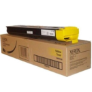 ~Brand New Original Xerox 6R01220 Laser Toner Cartridge Yellow