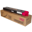 Brand New Original Xerox 6R01221 Laser Toner Cartridge Magenta