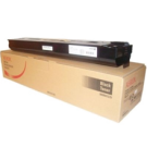 Brand New Original Xerox 6R01219 Laser Toner Cartridge Black