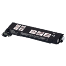 XEROX 6R333 Laser Toner Cartridge