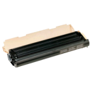 XEROX 6R916 Laser Toner Cartridge