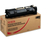 ~Brand New Original XEROX 6R1184 Laser Toner Cartridge Black