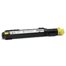 XEROX 006R01267 Laser Toner Cartridge Yellow