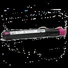 XEROX 006R01268 Laser Toner Cartridge Magenta