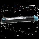 XEROX 006R01269 Laser Toner Cartridge Cyan