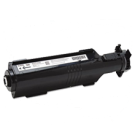XEROX 006R01318 Laser Toner Cartridge Black