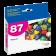 EPSON T087320 INK / INKET Cartridge Magenta
