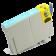 EPSON T078520 INK / INKJET Cartridge Light Cyan